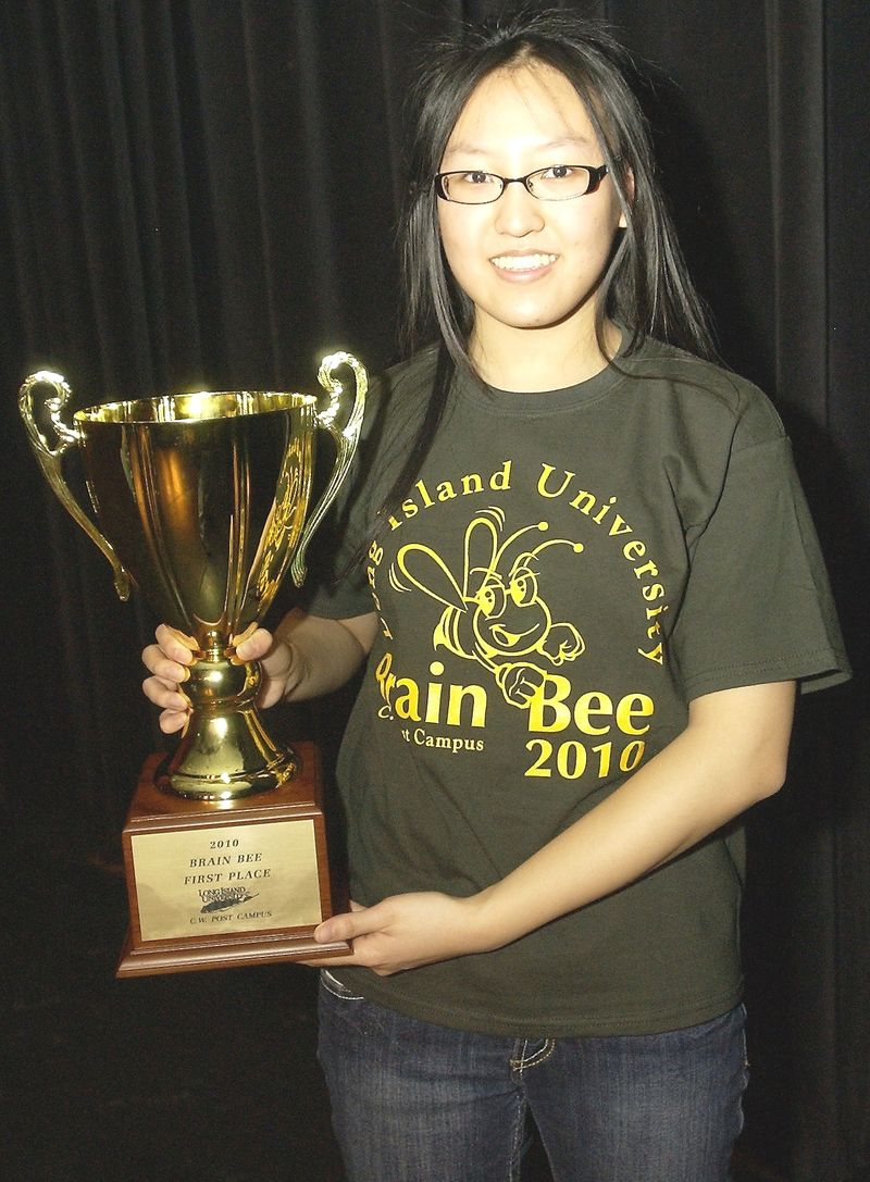 USA_Brain_Bee_Champ__2010.crop
