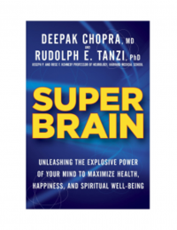 Tanzi Super Brain cover image